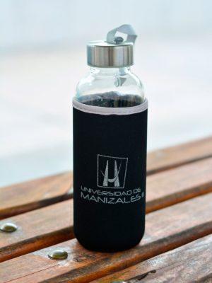 Botella Belize UManizales